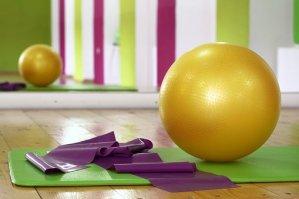 workout-1931107__340